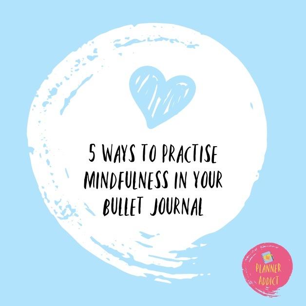 Mindfulness_Blog