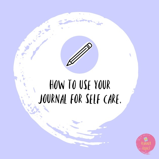 how-to-use-your-journal-for-self-care
